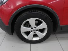 2017 Opel Mokka 1.4T Enjoy Auto Kwazulu Natal Pinetown_4