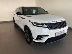2019 Land Rover Velar 2.0D SE (177KW) Gauteng