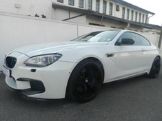 BMW M6 for Sale (Used) - Cars co za