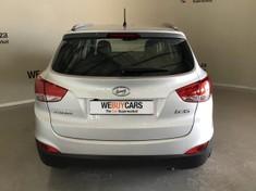 2014 Hyundai iX35 2.0 Executive Gauteng Centurion_1