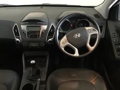 2014 Hyundai iX35 2.0 Executive Gauteng Centurion_2