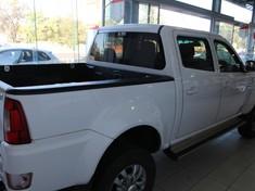 2014 TATA Xenon XT 2.2 Dicor 4X4 PU DC Limpopo Phalaborwa_3