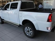 2014 TATA Xenon XT 2.2 Dicor 4X4 PU DC Limpopo Phalaborwa_4