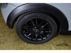 2016 MINI Cooper  Gauteng Centurion_3