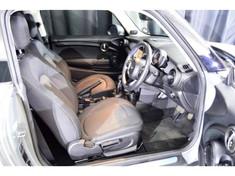 2016 MINI Cooper  Gauteng Centurion_4