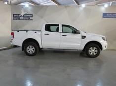2019 Ford Ranger 2.2TDCi XL Auto Double Cab Bakkie Gauteng Sandton_1