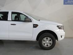 2019 Ford Ranger 2.2TDCi XL Auto Double Cab Bakkie Gauteng Sandton_3