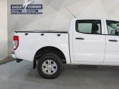 2019 Ford Ranger 2.2TDCi XL Auto Double Cab Bakkie Gauteng Sandton_4