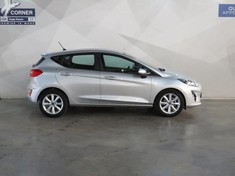 2019 Ford Fiesta 1.0 Ecoboost Trend 5-Door Auto Gauteng Sandton_1