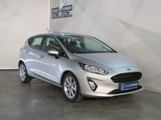 2019 Ford Fiesta 1.0 Ecoboost Trend 5-Door Auto Gauteng Sandton_2