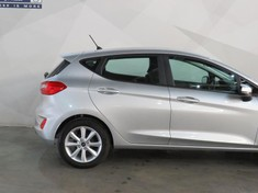 2019 Ford Fiesta 1.0 Ecoboost Trend 5-Door Auto Gauteng Sandton_4