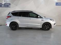 2019 Ford Kuga 2.0 TDCi ST AWD Powershift Gauteng Sandton_1