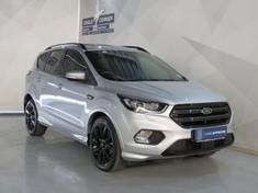 2019 Ford Kuga 2.0 TDCi ST AWD Powershift Gauteng Sandton_2