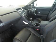 2019 Jaguar E-Pace 2.0D S 110KW Gauteng Johannesburg_2