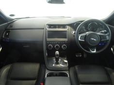 2019 Jaguar E-Pace 2.0D S 110KW Gauteng Johannesburg_3