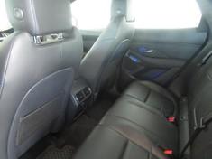 2019 Jaguar E-Pace 2.0D S 110KW Gauteng Johannesburg_4