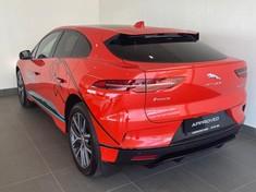 2019 Jaguar I-Pace First Edition 90KWh 294KW Gauteng Johannesburg_1