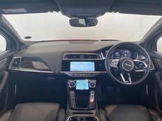 2019 Jaguar I-Pace First Edition 90KWh 294KW Gauteng Johannesburg_3
