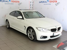 Bmw 435i For Sale >> Bmw 4 Series 435i For Sale Used Cars Co Za