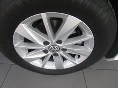 2019 Volkswagen Golf VII 1.0 TSI Trendline Gauteng Sandton_2