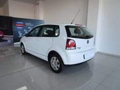 2014 Volkswagen Polo Vivo GP 1.4 Trendline 5-Door Northern Cape Kuruman_1