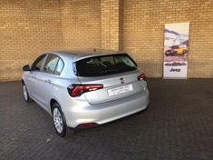 2019 Fiat Tipo 1.4 POP 5-Door Gauteng