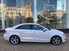 2014 Audi A3 1.4T FSI SE Stronic Western Cape