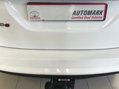 2018 Toyota Fortuner 2.4GD-6 RB Auto Western Cape Kuils River_2