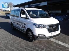 2018 Hyundai H1 2.5 CRDI Wagon Auto Gauteng