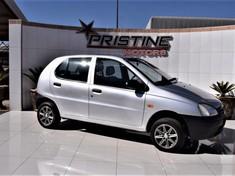 2013 TATA Indica 1.4 Le Ltd  Gauteng