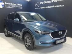 2019 Mazda CX-5 2.2DE Active Auto Kwazulu Natal
