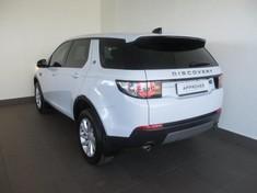 2019 Land Rover Discovery Sport SPORT 2.0i4 D SE Gauteng Johannesburg_1