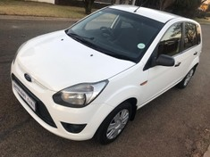 2011 Ford Figo 1.4 Tdci Ambiente  Gauteng