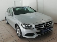 Mercedes Benz C Class C180 For Sale Used Cars Co Za