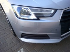 2019 Audi A4 1.4T FSI S Tronic Northern Cape Kimberley_1