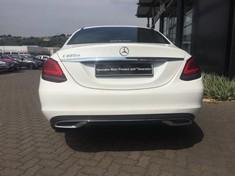 2019 Mercedes-Benz C-Class C220d Auto Kwazulu Natal Pietermaritzburg_4