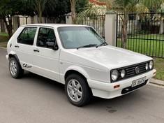Volkswagen Citi For Sale Used Cars Co Za