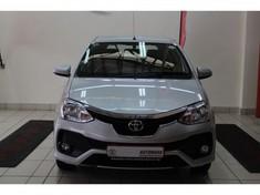 2019 Toyota Etios 1.5 Xs 5dr  Mpumalanga Barberton_1