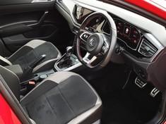 2018 Volkswagen Polo 2.0 GTI DSG 147kW Western Cape Worcester_3