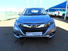 2019 Honda HR-V 1.5 Comfort CVT Limpopo