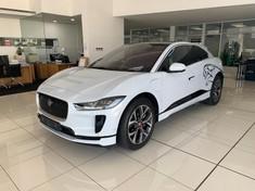 2020 Jaguar I-Pace HSE 90KWh (294KW) Mpumalanga