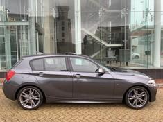 2018 BMW 1 Series M140i 5-Door Auto Western Cape