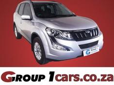 Mahindra Xuv500 For Sale Used Cars Co Za