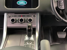 2017 Land Rover Range Rover Sport 3.0D HSE 225KW Western Cape Goodwood_3