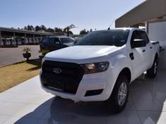 2017 Ford Ranger 2.2TDCi XL Double Cab Bakkie Gauteng De Deur_3