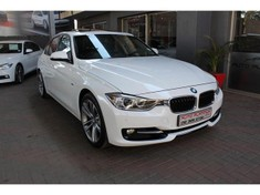 BMW 3 Series 328i for Sale (Used) - Cars co za