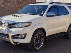 Best Deal Motors - Gauteng, South Africa - Cars co za
