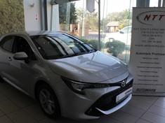 2019 Toyota Corolla 1.2T XS CVT 5-Door Limpopo Phalaborwa_1