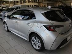 2019 Toyota Corolla 1.2T XS CVT 5-Door Limpopo Phalaborwa_3