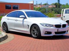 2018 BMW 4 Series 420i Gran Coupe M Sport Auto Kwazulu Natal Durban_1